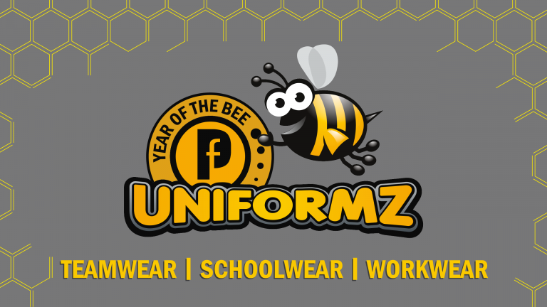 Last Week of January | FP Uniformz reflection on the first month of 2020