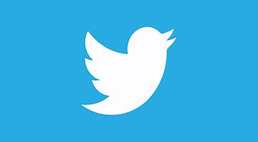 Twitter Block