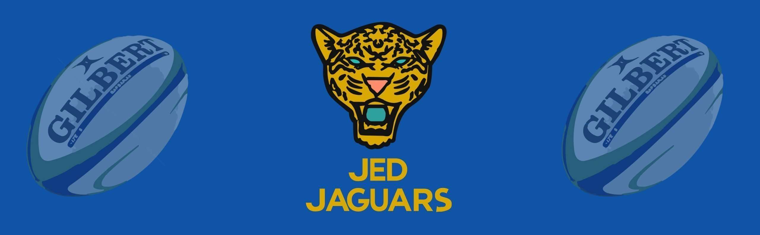 Jed Jags