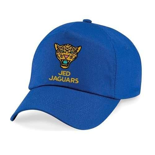 Jed Jags Club Cap