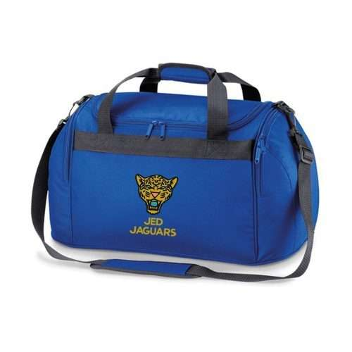 Jed Jags Holdall