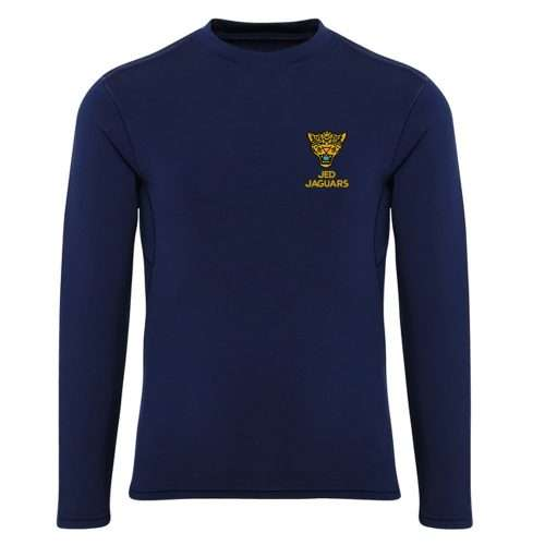 Jed Jags Kids Base Layer Top