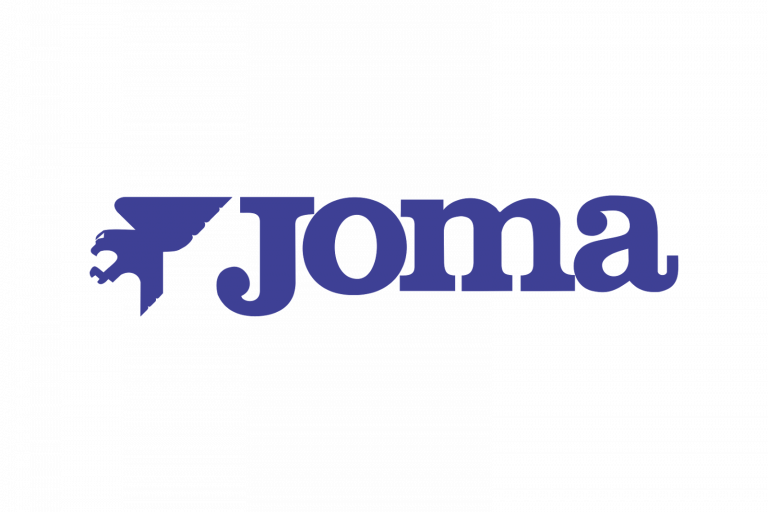 Joma Kits 2020 | The Place to be