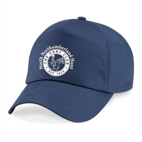 NNHPC Cap Navy