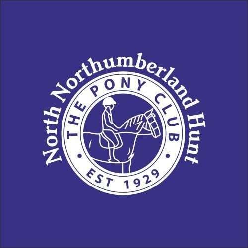 North Northumberland Horse and Pony Club