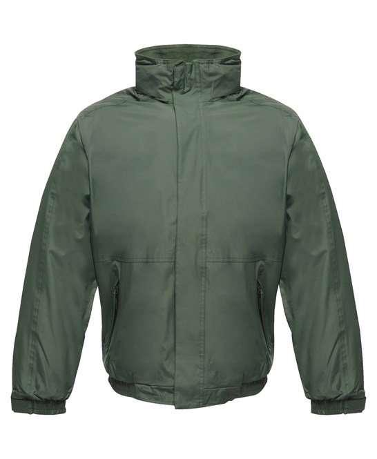 Waterproof Dover Jacket BOTTLE/BOTTLE
